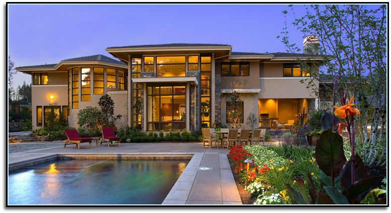 luxury home design home designs project modern design homes sale luxury real estate