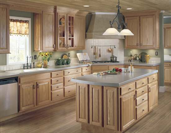 primitive country kitchen ideas home designs project create country kitchen design ideas kitchen design ideas