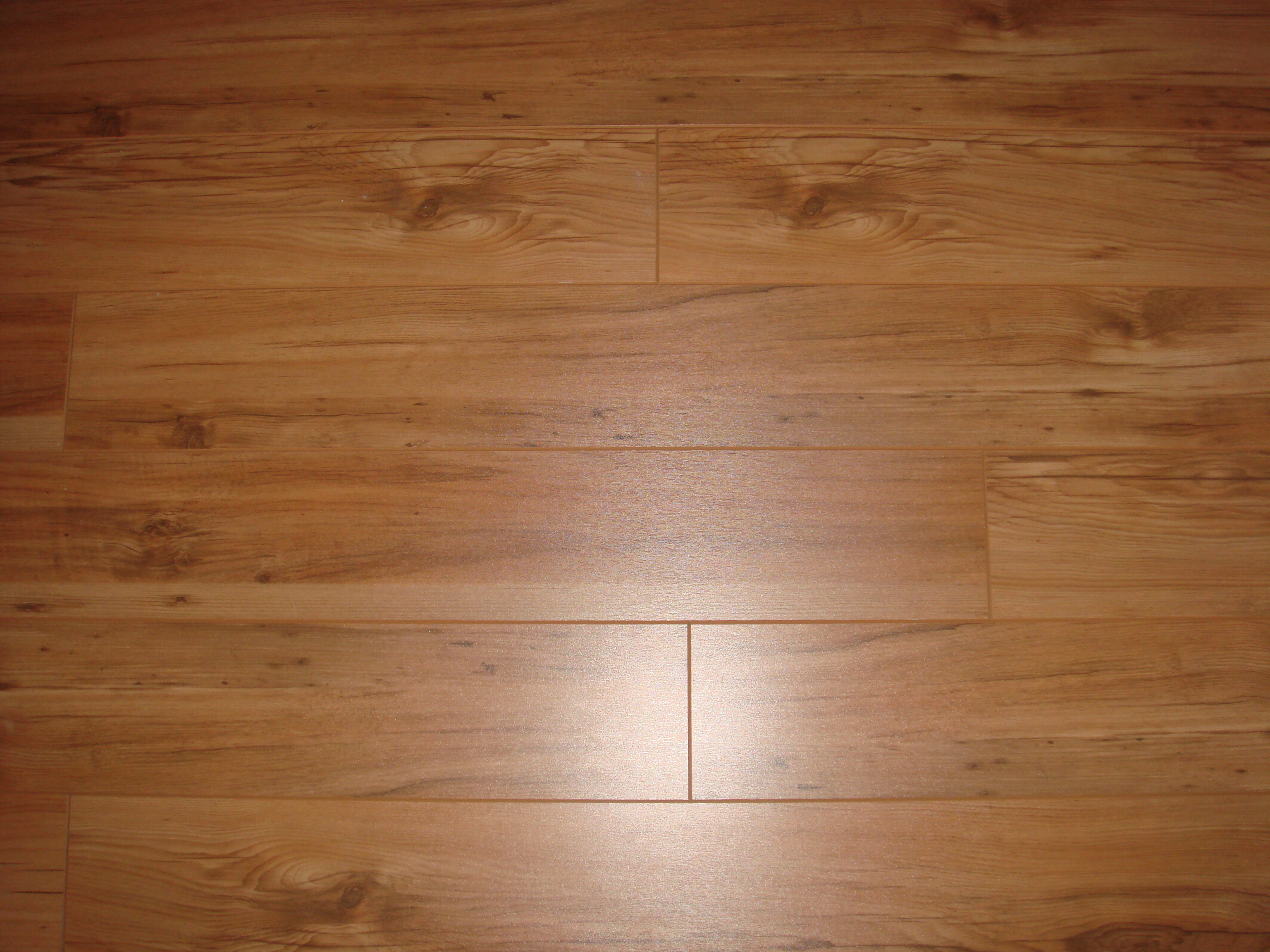 Wooden Tiles Wood Flooring Options Laminate Wood Flooring Options