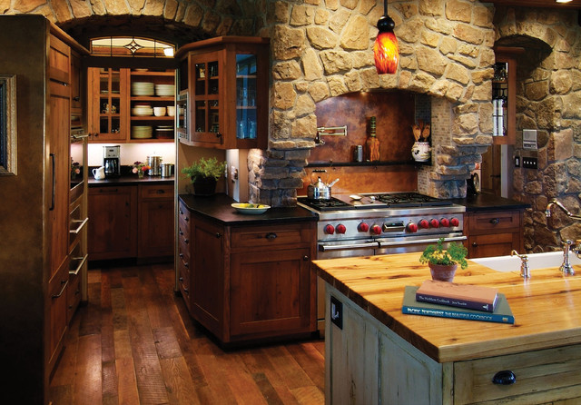 french country kitchens furniture french country kitchens home french country kitchen furniture home design decor reviews
