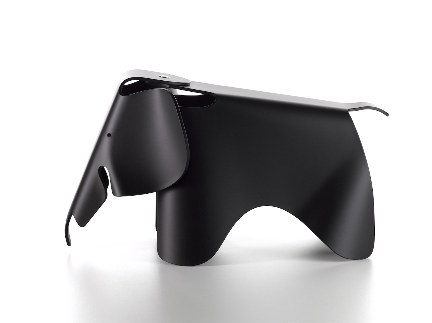 Vitra Hang It All Eames Black Collection By Vitra – Flodeau