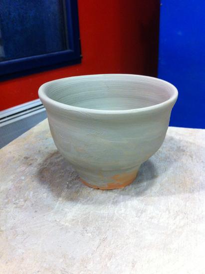 Pot-Bicolore - 2014-11-03 - Tour à pied - terre