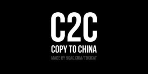 C2C_cover