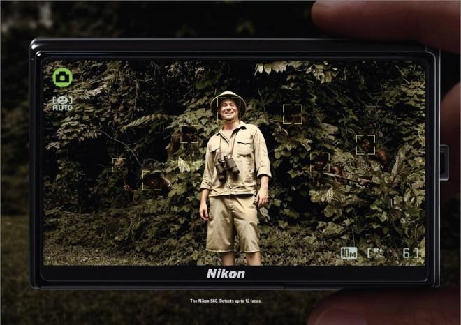Nikon AD