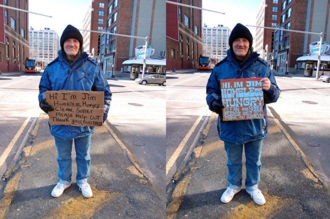 SIGNS-FOR-THE-HOMELESS-3