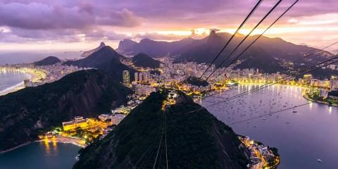Rio-Time-Lapse-1