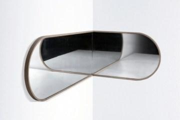 mirror_mirror_by_maria_bruun