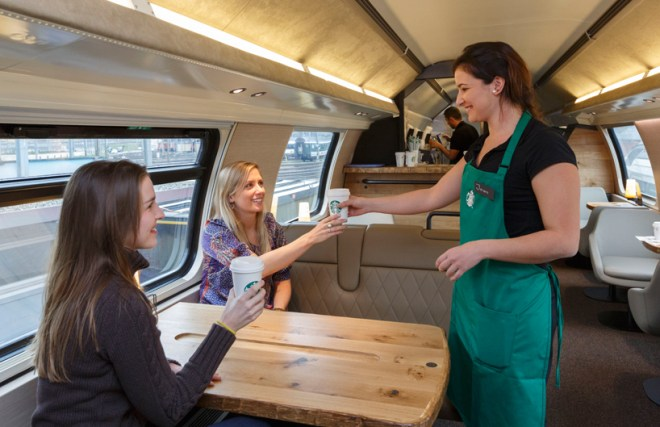 starbucks-SBB-train-5