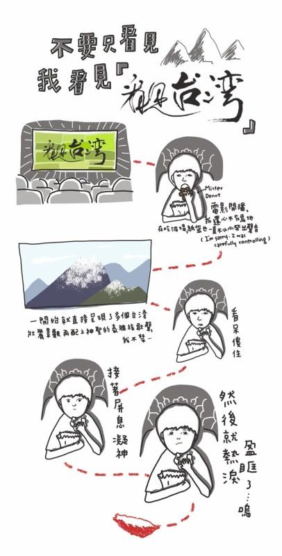 看見台灣 vivi-illustration-life-16