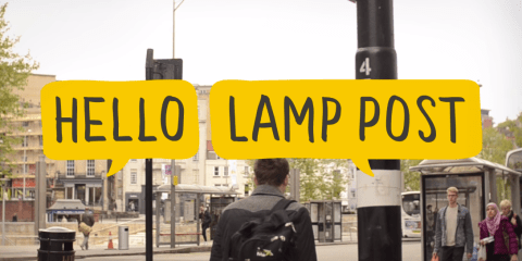 Hello-Lamp-Post-1