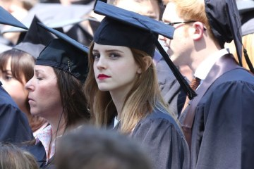 Emma-Watson-graduated-from-Brown-2