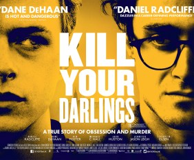 Kill-Your-Darlings-0