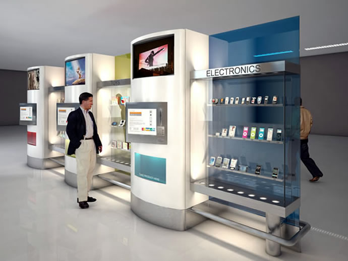 10-incredible-Vending-Machine-11