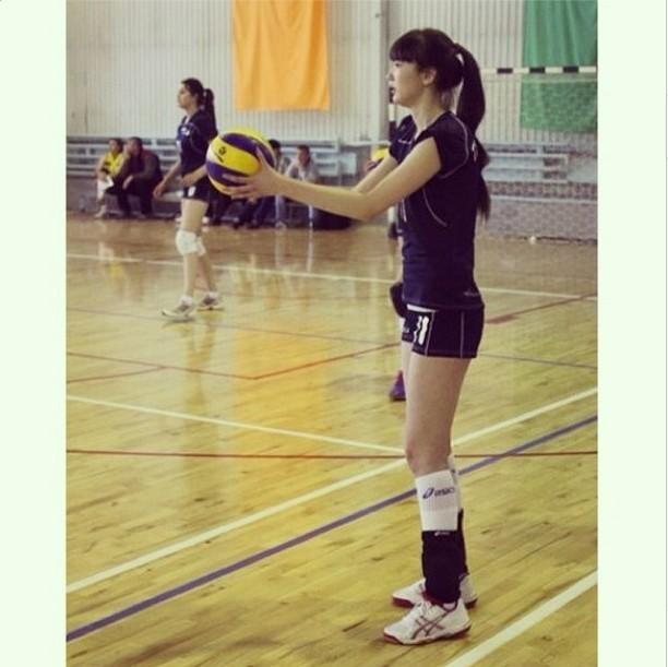 Altynbekova-Sabina-21