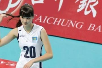 Altynbekova-Sabina-40