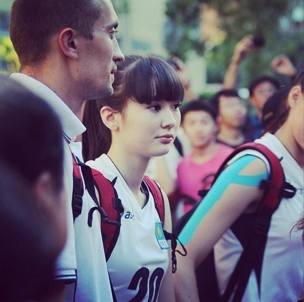 Altynbekova-Sabina-6