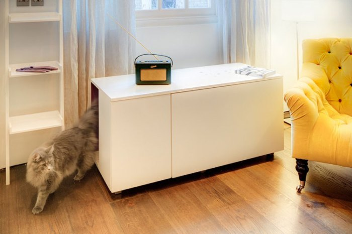 cat-furniture-creative-design-12