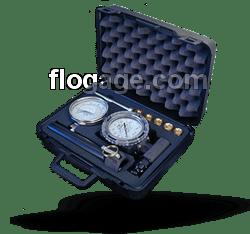 RCM-Compressed-Air-Survey-Kit1