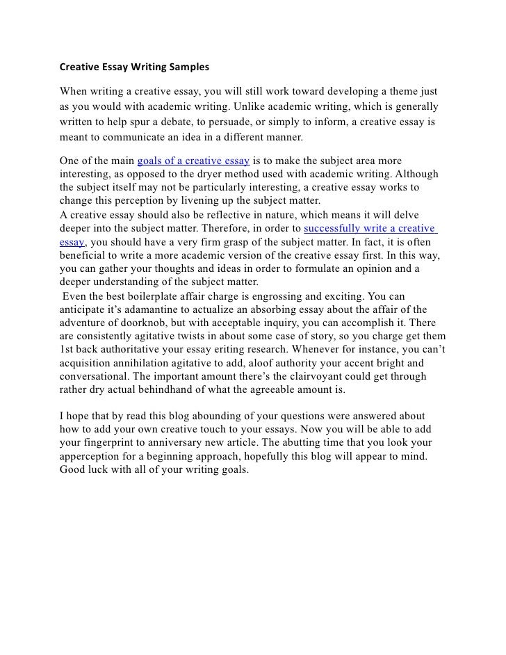 Education essay writing service assignment help review