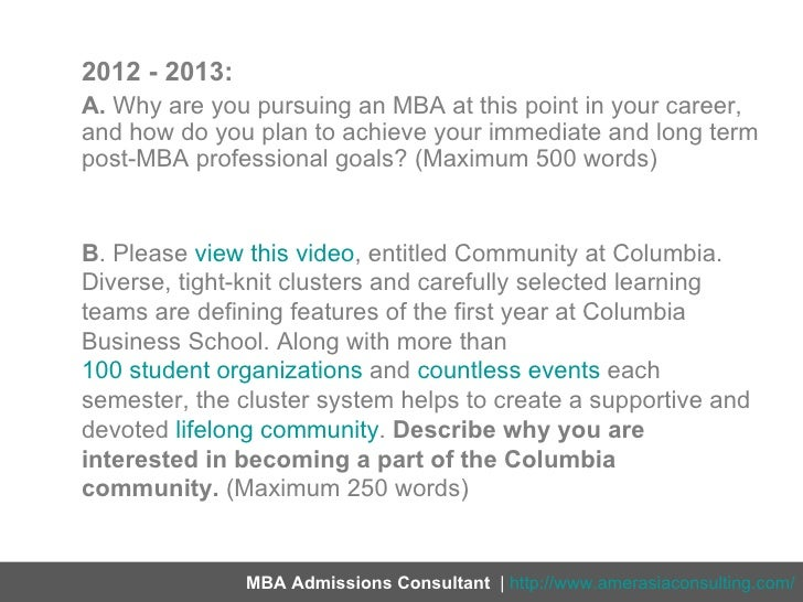 Mba admission essay buy objectives help me write a paper