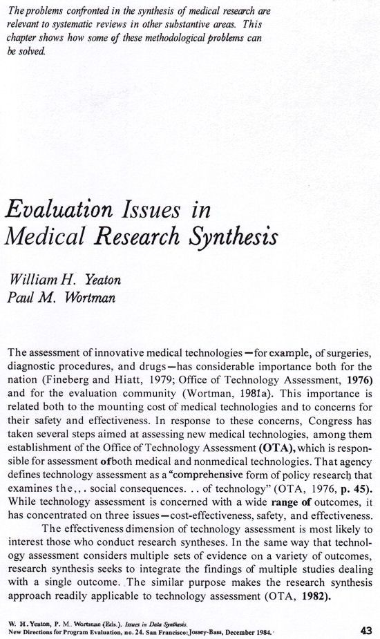 Outline for medical research paper writing research paper