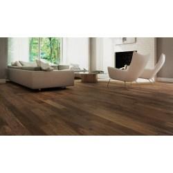 Small Crop Of Walnut Hardwood Flooring