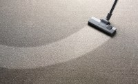 Amant's Floor Care | Offers Carpet Cleaning | ST. LOUIS, MO