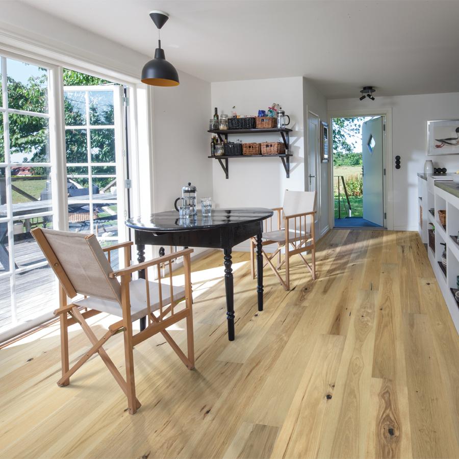 Hardwood Floor Installation Tips Floor Crafters Hardwood