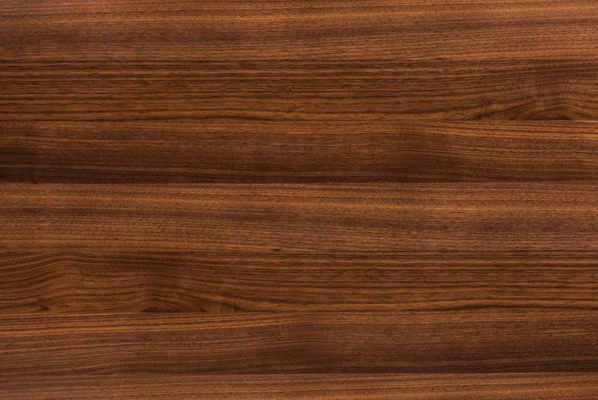 Brazilian Walnut Flooring Reviews Best Brands Pros Vs Cons Fcritics