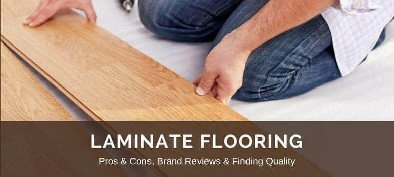 Laminate Flooring 2019 Fresh Reviews, Best Brands, Pros vs Cons