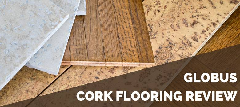 Cork Flooring Reviews Laminate Flooring: 2018 Fresh Reviews, Best Brands, Pros