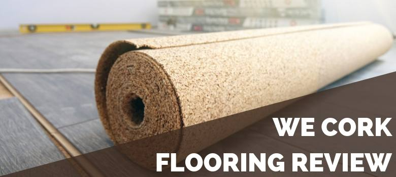 Cork Flooring Reviews Vinyl Plank Flooring: 2019 Fresh Reviews, Best Lvp Brands