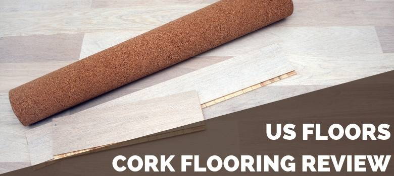 Cork Flooring Reviews Usfloors Cork Flooring Review | 2019 Pros, Cons & Cost