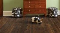 Engineered Hardwood Flooring | Floor Decor Kenya