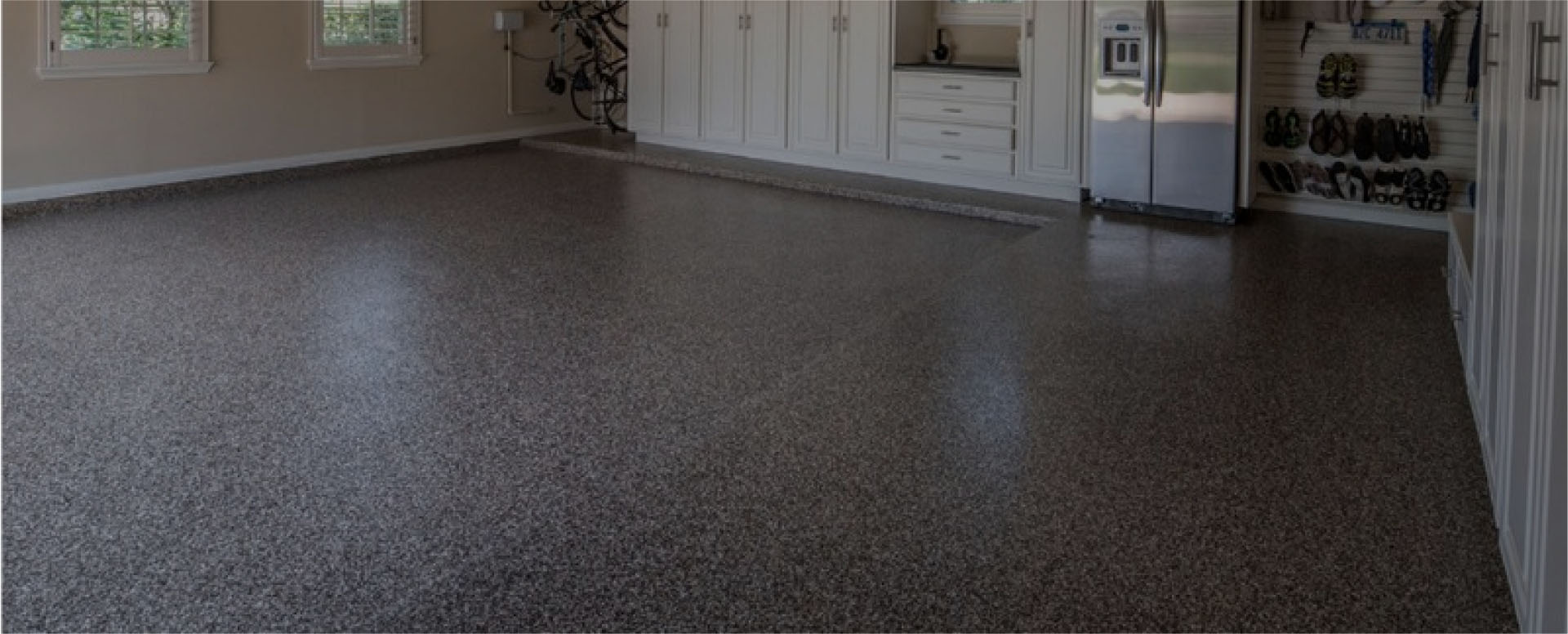 Garage Experts Epoxy Floor Floorguard Epoxy Floor Coating Products Floorguard