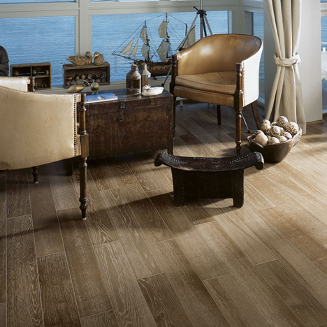 Kahrs Hardwood Flooring Brand Review