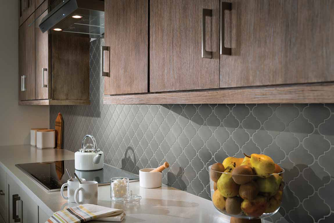 Kitchen Remodel Design Trends For 2020 Flooring Canada