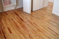 MAPLE - SOLID SITE FINISHED HARDWOOD FLOORING  ESL ...