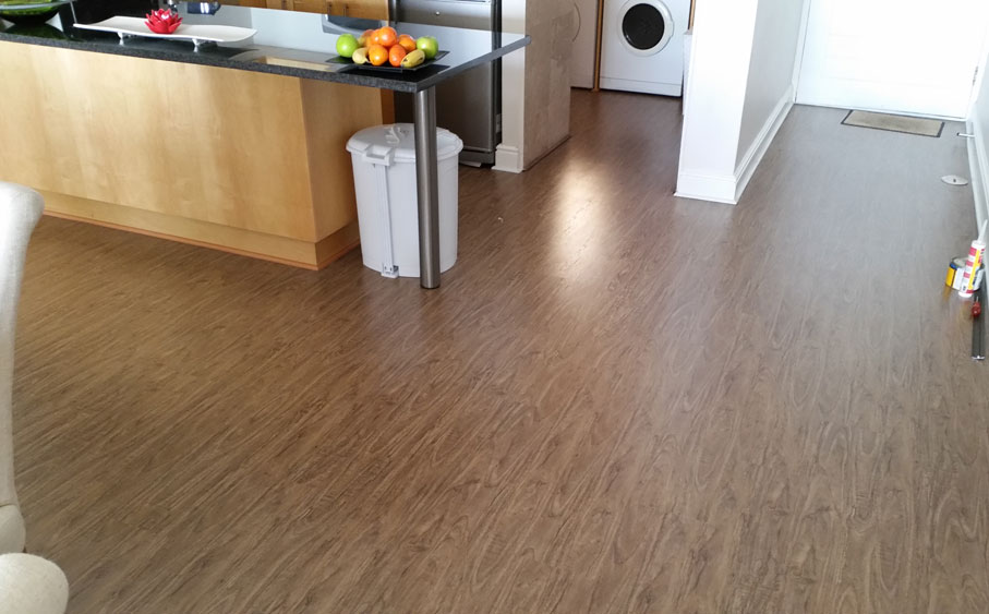 Laminate Flooring Photo Gallery See What We39ve Done For