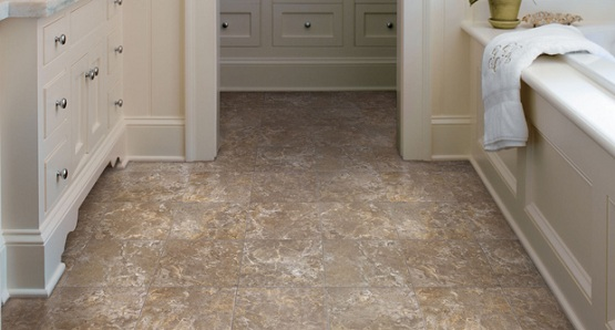 Mannington Napoli Sheet Vinyl Flooring Flooring Ideas
