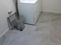 Top 28+ - Vinyl Flooring For Laundry Room - help what ...