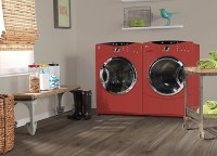 Vinyl Flooring For Laundry Room, Benefits, Pros and Cons ...