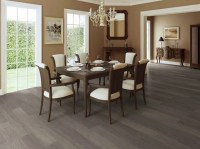 Dark Grey Laminate Flooring - Maintain And Cleaning Tips ...