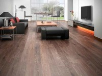 Flooring Options For Living Room Pros And Cons | Flooring ...