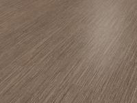 Pennsylvania - Flooring Somerset