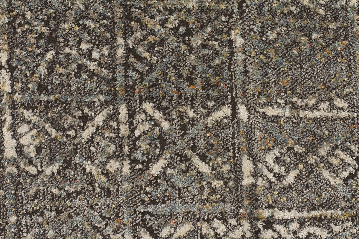 300x400 Rugs Australia Jezebel Grey Transtion 158