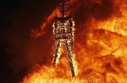 burningman1