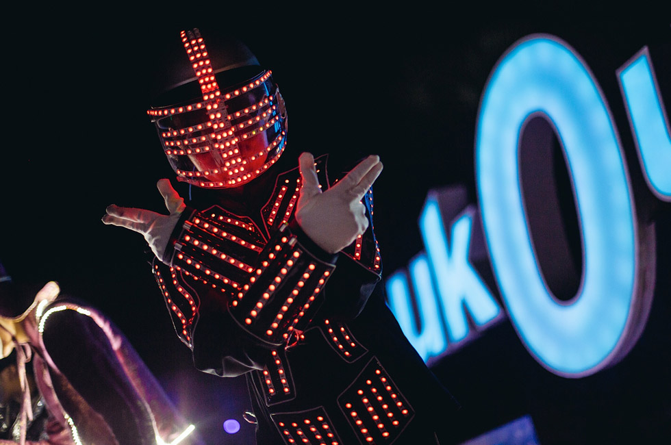 zoukout-7