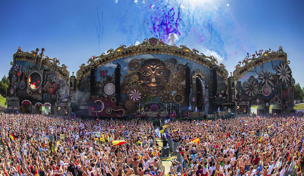 Holland_tomorrowland