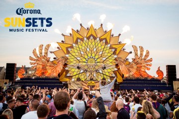 corona-sun-sets-music-fes-980x650